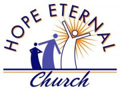 Hope Eternal UM Church